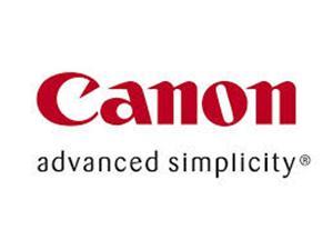 CANON-LOGO-