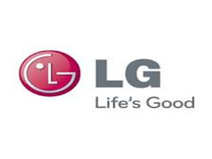 LG-LOGO-1