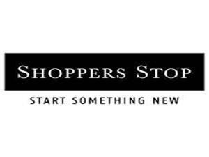 SHOPPERS-STOP-LOGO