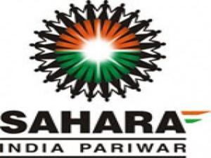 Sahara-India-Pariwar-300x300