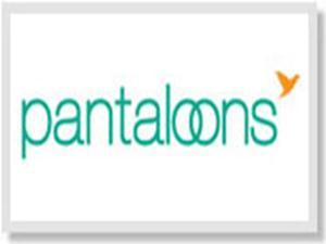 logo_pantaloons