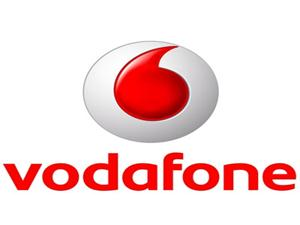 vodafone-group-plc-logo